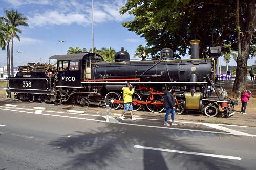 41JPR631